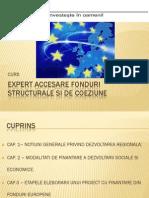 213378943 Expert Accesare Fonduri Europene 2012