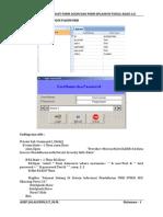 Membuat Form Login Dan Form Splash Screen Visual Basic 6.0 Asep Jalaludin