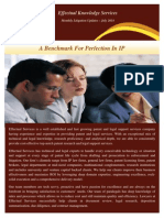 Effectual Services - Newsletter July 2014