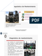 Diagnostico_de_Mantenimiento.pdf