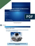 Sistemas_de_Informacion.pdf
