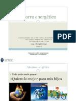 Ahorro_de_energia.pdf