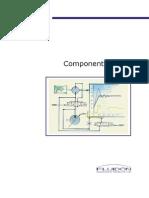 Component Manual Hydraulics