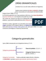 Categorías gramaticales_Clases de palabras_CVirtual.pdf