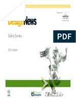 DN CompleteFnl Salary Survey71411