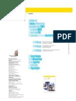 Consulta Medico-Veterinária - enquadramento ético, social e profissional