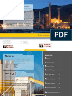 Bulk Materaila Handling Product Catalog
