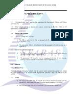 J-PILLAR HYDRANT.pdf