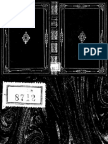 Apuntes para una gramática bisaya cebuana en relación con la castellana recopilada por D. Tomás Olleros 1869.pdf