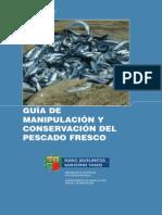 guamanipulacinyconservacindepescadofresco-110318045328-phpapp01
