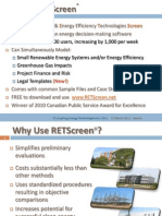 LeapFrog RETScreen Indonesia 110316