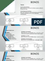 MATE FINAN II_Presentación BONOS_AE 4.1.pptx