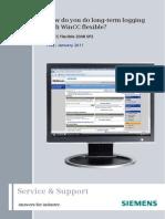 48015332_WinCC_flexible_Langzeitarchivierung_en.pdf