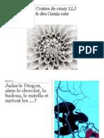 Episode 7 JUDAS.pdf