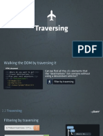 Try Jquery Level2 Section2