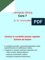 curs7fc