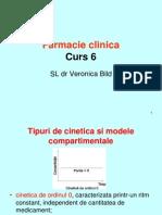 farmacie clinica