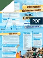 SH Flyer WEB Najaar2014