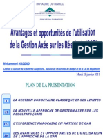 HADDAD_MAROC.pdf