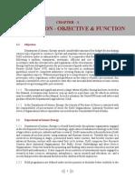 DPS Procurement Manual