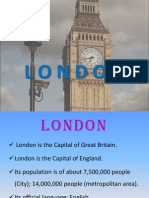 London- a brief introduction.pptx