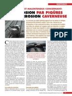 Corrosion Pi Qu Res