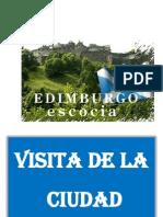 PRESENTACIÓN VIAJE EDIMBURGO.ppt