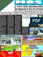 Jornal Lemos - Edição 69