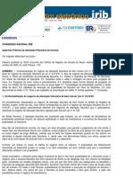 Aspectos Praticos Da Alienagco Fiduciaria de Bem Imovel - Valestan M. Costa