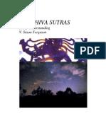 ShivaSutras.pdf