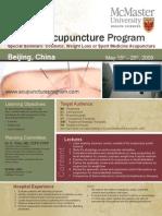Medical Acupuncture BrochurePROOF6