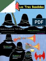 lostresbandidos-110223093436-phpapp02