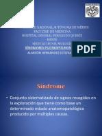 sndromespleuropulmonares1-130826163250-phpapp01