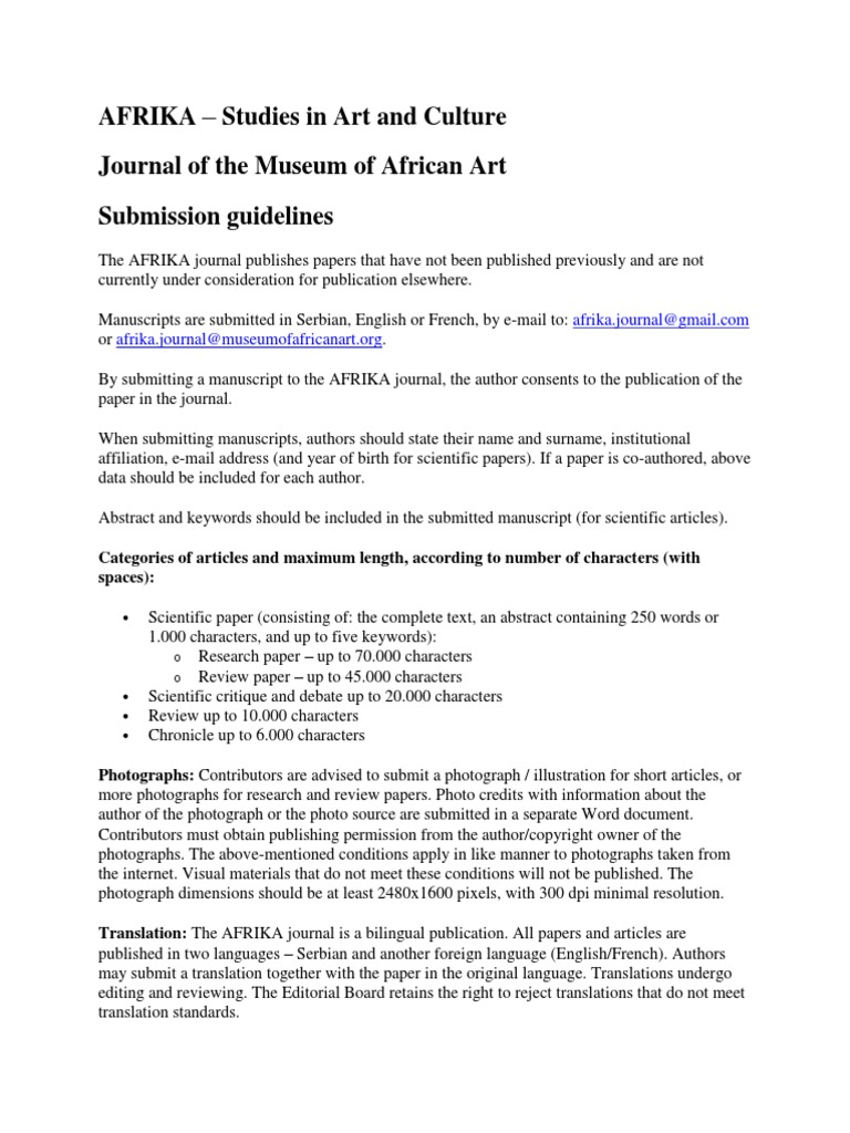 essay finance topics human rights