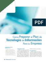 Dialnet-ComoPrepararelPlanDeTecnologiaDeInformacionParaSuE-3200544