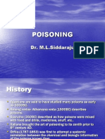 poisoning.ppt