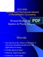 wound-burn.ppt