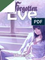 Finish - Forgotten Eve