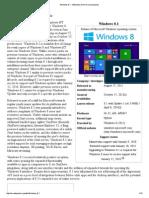 Windows 8.1 - Wikipedia