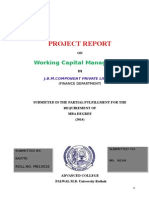 Kavita Project File