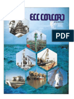 Jan-Mar 2006 - Special Issue on Hydrocarbon Construction & Pipelines