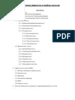Перекачка жидкости и подбор насосов.docx