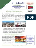 Eri-News Issue 16_15 August
