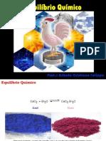 Equilibrio_Acido_Base_2014_quimica_analitica.pdf