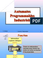 01 Cours Automate