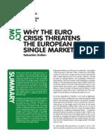 10.2012 de Ce Criza Euro Afecteaza Piata Europeana