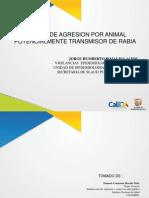 manejo_rabia_roldanillo.pdf