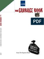 Garbage Book