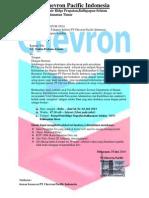 PT Chevron Pacific Indonesia-Balikpapan.pdf