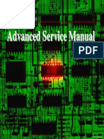 GE STENOSCOP 2 Advanced Service Manual-1